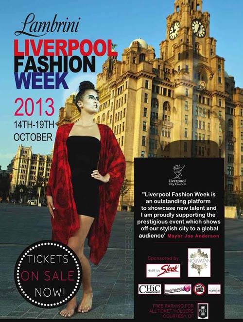 liverpool-fashion-week-2013