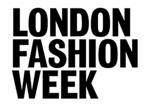 london-fashion-week-20111
